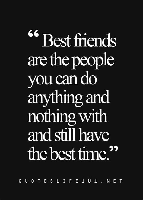 Life Quotes Best Friends Are The People  Best Quotes. Mom Quotes By Maya Angelou. Hurt Quotes For Husband. Happy Quotes With Tamil Movie Images. Sassy Quotes For Instagram Bio. Sad Quotes Of Love. Alice In Wonderland Quotes Mushroom. Winnie The Pooh Quotes Wednesday. Crush Motivational Quotes