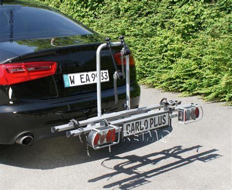 eufab carlo plus eufab carlo plus fahrradtr 228 ger 2 fahrr 228 der eufab bei cing wagner cingzubeh 246 r