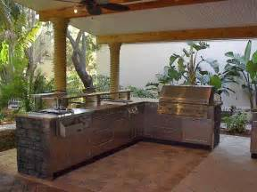 outdoor kitchen pictures and ideas outdoor kitchen ideas for the outdoor kitchen concept outdoor kitchen ideas that work homes