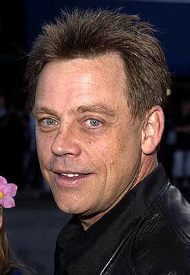 mark hamill actor mark hamill nose job