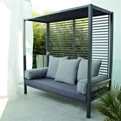 17 best ideas about b q garden furniture on pinterest