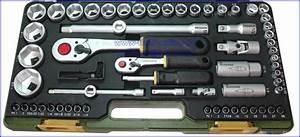 Proxxon 23110 Steckschlüsselsatz 3 8 Zoll : proxxon 23294 zoll steckschl sselsatz mit 6 3mm 1 4 ~ Jslefanu.com Haus und Dekorationen