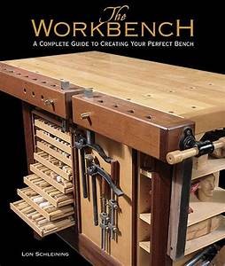160 best Woodworking Bench Plans images on Pinterest