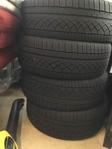 245 45 Zr 16 : for sale tires continental dws 245 45 zr 20 used from 300c ~ Jslefanu.com Haus und Dekorationen