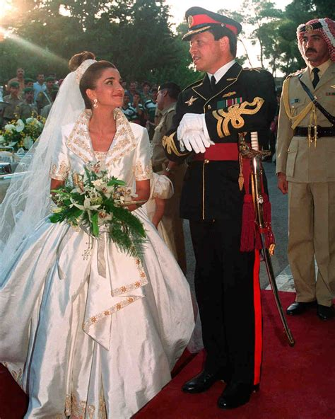 The 17 Best Royal Wedding Dresses Of All Time  Martha. Designer Wedding Guest Dresses Uk. Formal Wedding Invitations Sets. Wedding Day Fashion Life Cheats. Wedding Wishes Malayalam. Make Your Own Destination Wedding Invitations. Homemade Redneck Wedding Invitations. Wedding Decorations Kottayam. Wedding Invitation Mail Format