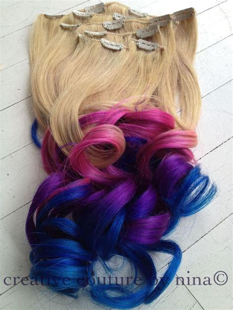 Best 25 Dye Hair Blonde Ideas On Pinterest
