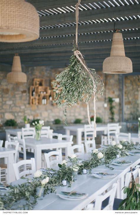 olive garden garland tx 25 best ideas about table garland on wedding