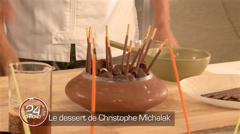 tf1 cuisine laurent mariotte recette cuisine tv laurent mariotte weekend tf1 8 choses que