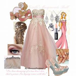 The 25+ best Masquerade ball dresses ideas on Pinterest | Masquerade ball gowns Masquerade ...