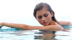 Zendaya: Modeliste 2015 (Behind the Scenes) -14 - GotCeleb