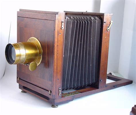 appareil photo chambre appareil photo chambre 56 images ancien appareil