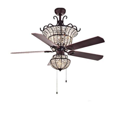 warehouse of tiffany ceiling fans warehouse of tiffany charla 52 in bronze ceiling fan