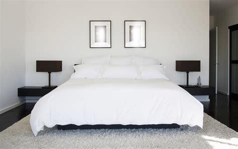 interior designers in houston hotel room design luxury rooms clipgoo