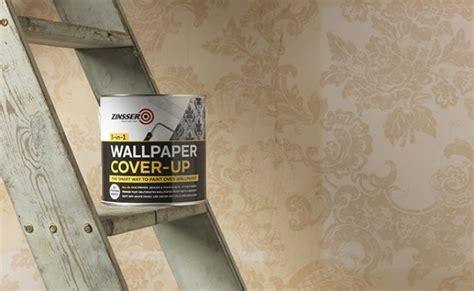 wallpaper  primer wallpapersafari