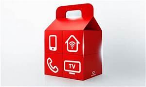 Vodafone Festnetz Rechnung : vodafone gigakombi internet telefon tv mobilfunk im paket ~ Themetempest.com Abrechnung