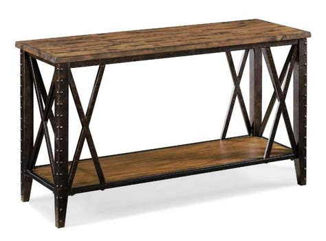rustic entryway table rustic entryway table cabinets beds sofas and