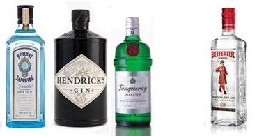 brands of gin pinterest the world s catalog of ideas