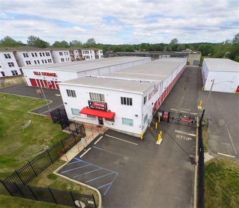 Check spelling or type a new query. iStorage Burlington Mitchell Ave Storage Units | Burlington, NJ | USStorageSearch.com