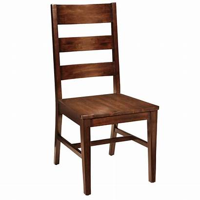 Chair Wood Dining Chairs Brown Projects Pier