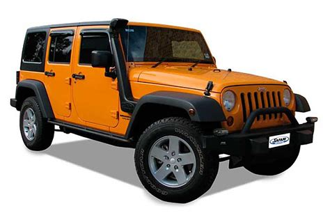 jeep snorkel exhaust safari snorkel jeep wrangler snorkels for wrangler 4x4
