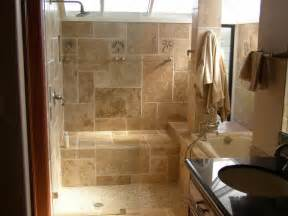 cool bathroom remodel ideas 30 cool pictures of bathroom tile ideas