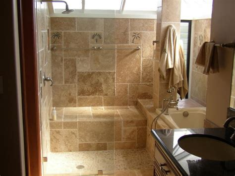 bathroom renos ideas 30 pictures and ideas of modern bathroom wall tile