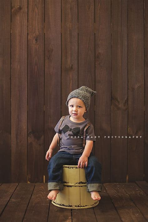 12919 photography style boy in studio 84 best jessa baby photography images on