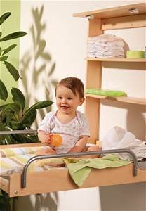 Tisch Für Waschmaschine : wickeltische zur wandmontage klappbarer wickeltisch ~ Michelbontemps.com Haus und Dekorationen