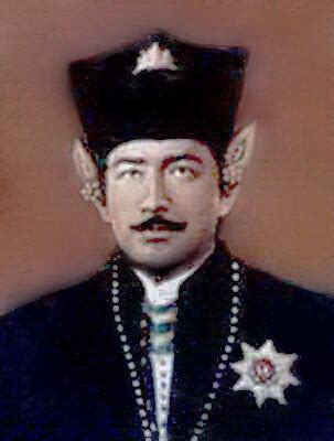 pahlawan nasional ananthalias educational diary