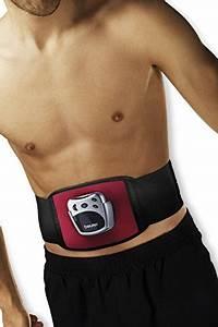 Ceinture Musculation Avis : achat beurer em 30 ceinture de musculation abdominale ~ Maxctalentgroup.com Avis de Voitures