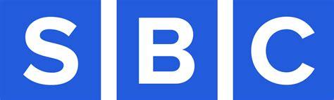 Sbc Logo - ClipArt Best