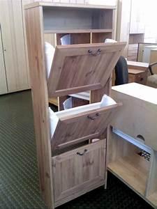 Ikea Meuble A Chaussure : mobilier design sur ~ Dallasstarsshop.com Idées de Décoration