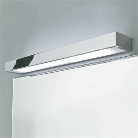 bathroom mirror lighting ideas bathroom furniture vanity light bars as a great source