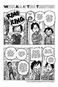 Confessions of a One Piece Addict: March 2010