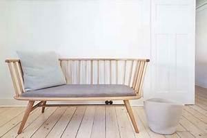 Holz Sitzbank Mit Rückenlehne : sitzb nke mit r ckenlehne finde die passende bank f r dein zuhause ~ Markanthonyermac.com Haus und Dekorationen
