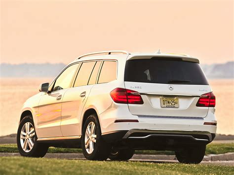 Best Suv For A Family Of 6
