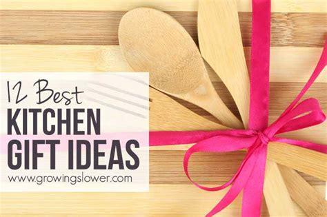 best kitchen gift ideas gift ideas archives affording motherhood