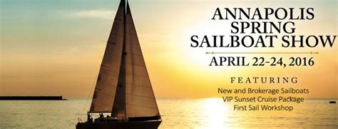 Annapolis Boat Show Parking by City Of Annapolis Maryland Md Parking Guide Annapolis