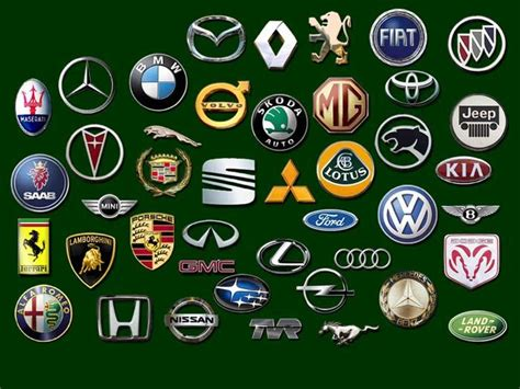cars latest car car wallpapers car logos