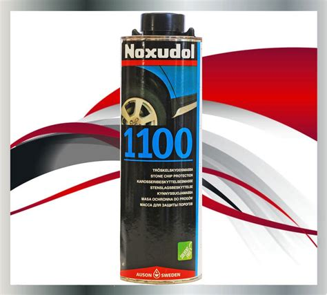 undercoating protection rust proofing spray its cars explore 1100 vehicle