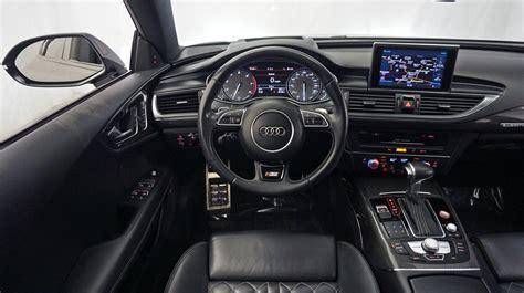 pre owned 2014 audi s7 4 0t prestige 4d hatchback in warrenville um3488 ultimo motors