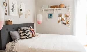 Zimmer Dekorieren Ideen Selbermachen : schlafzimmer ideen zum einrichten gestalten ~ Buech-reservation.com Haus und Dekorationen