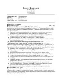 resume format for account managers salary sle cover letter for property management position resume templates sle cover letter for