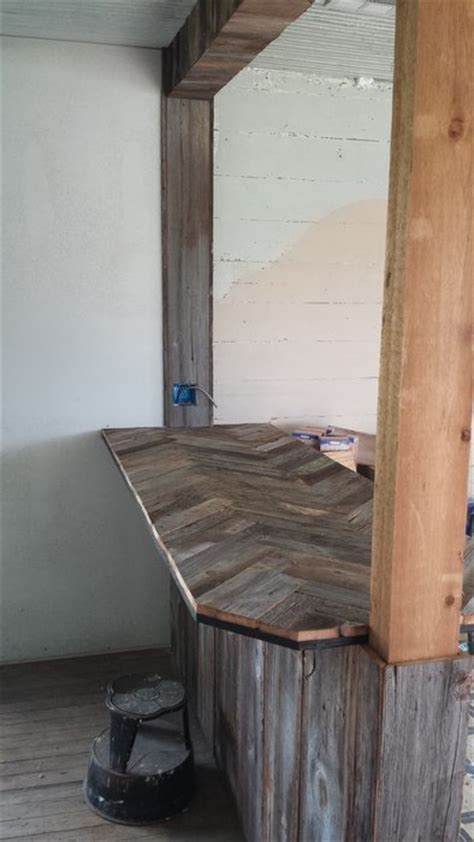 Things To Do With Barn Wood by More Things You Can Make From Barn Wood By
