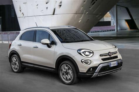 officieel fiat  facelift  autofans