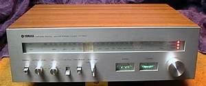 Classicaudio Com      All About      Yamaha Ct