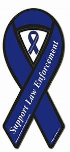 25 best ideas about support police on pinterest police With kitchen cabinets lowes with blue lives matter sticker