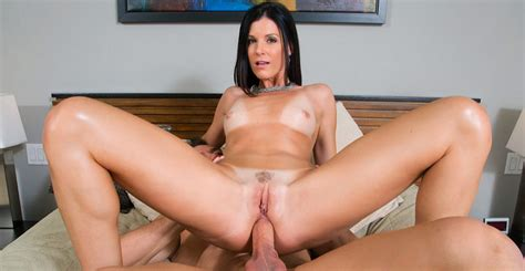 India Summer Anal Sex My Friend S Hot Mom