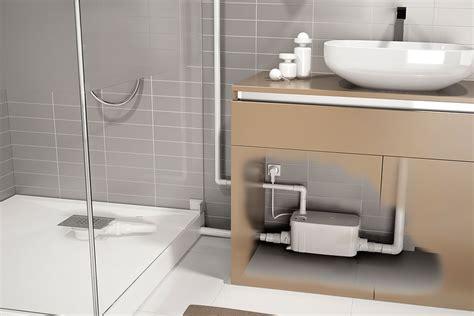toilette avec pompe integree 28 images evier de buanderie evier buanderie sur