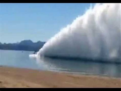 racing speed boat    hp engine youtube